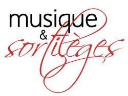 Musique & Sortilèges